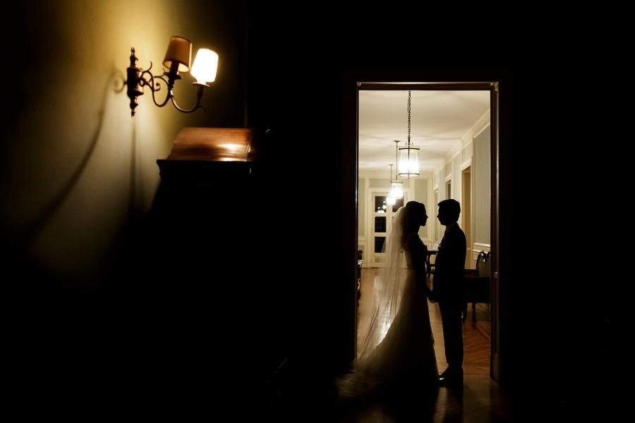 casamento iate clube santos sp 041