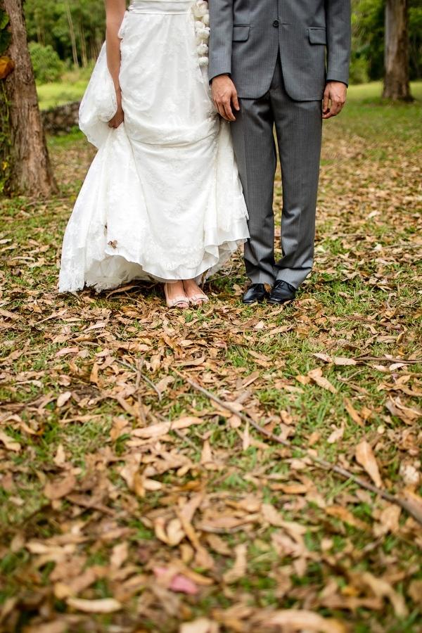 casamento montanhas do japi jundiai sp 020