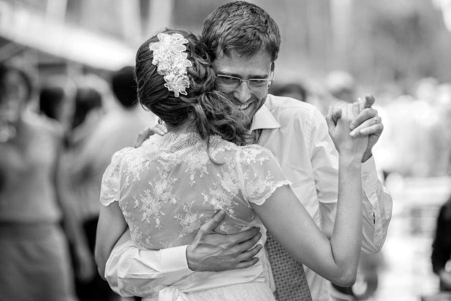 casamento montanhas do japi jundiai sp 028