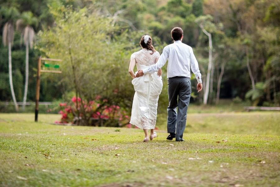 casamento montanhas do japi jundiai sp 032