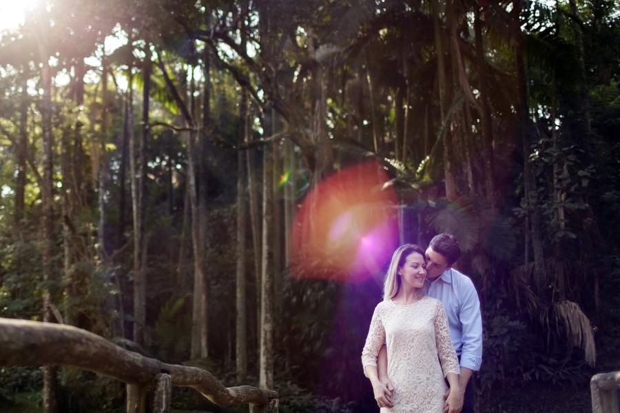 ensaio casal jardim botanico sp 007