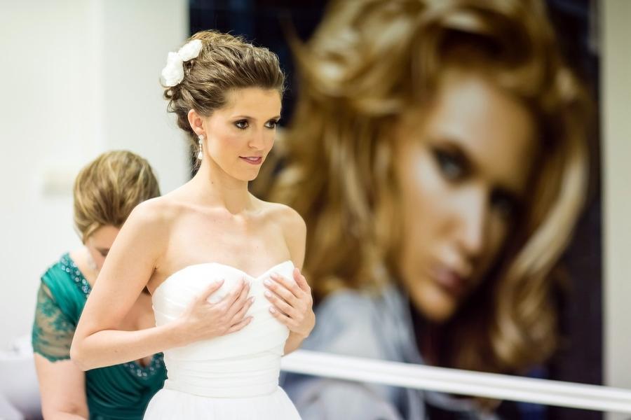 fotografia casamento sao paulo 006