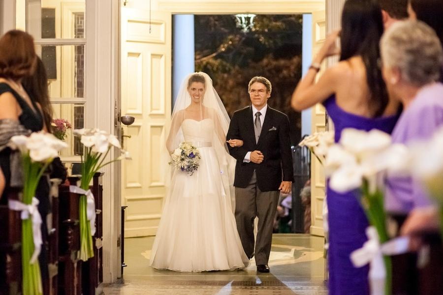 fotografia casamento sao paulo 010