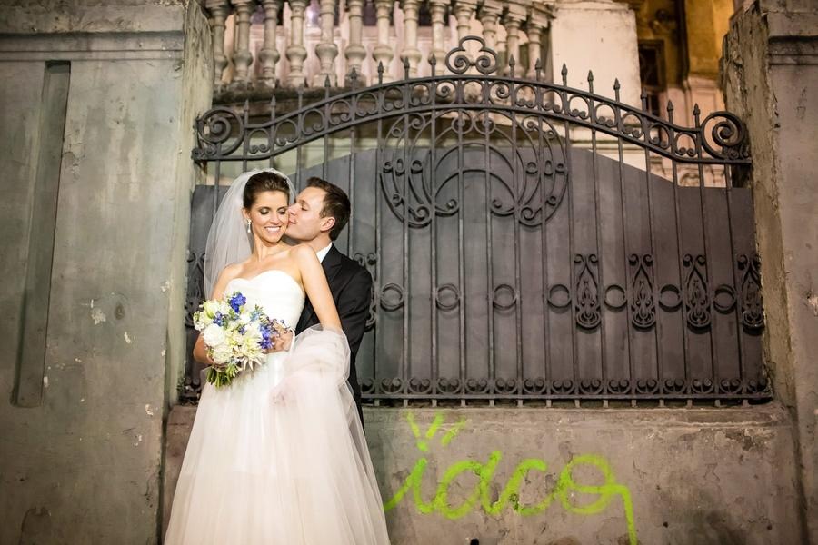 fotografia casamento sao paulo 023