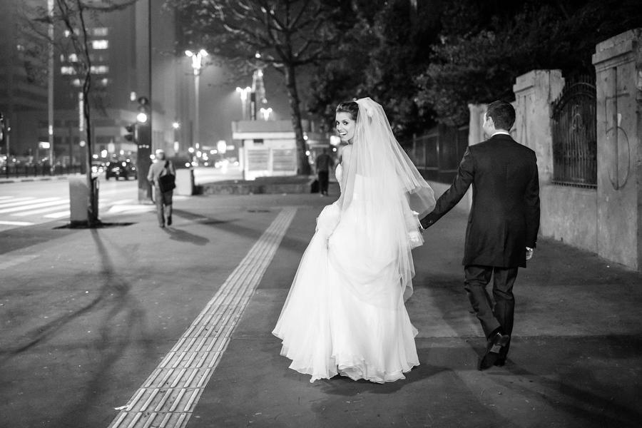 fotografia casamento sao paulo 024