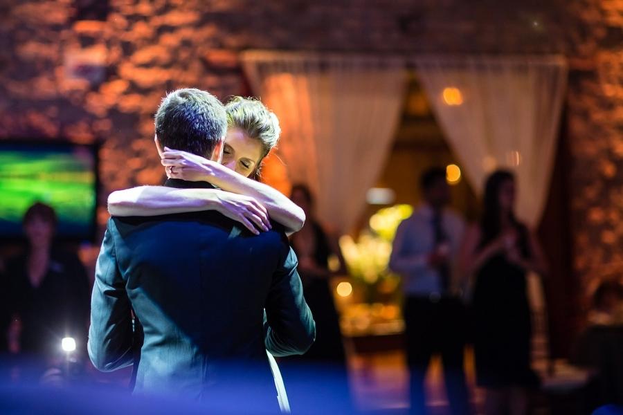 fotografia casamento sao paulo 029