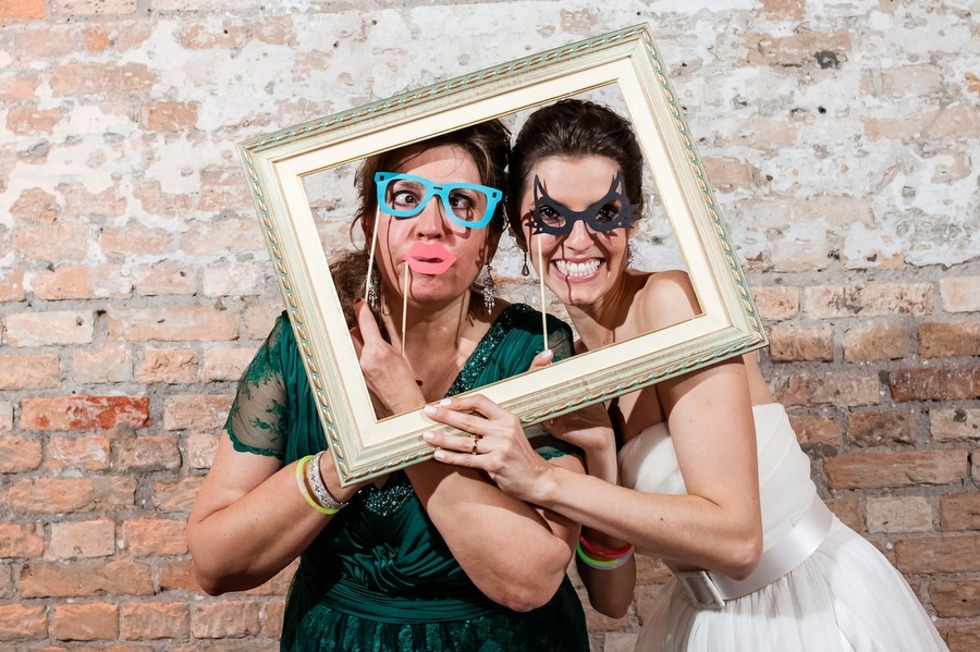 fotografia casamento sao paulo 033