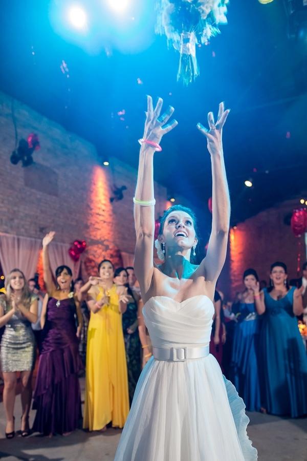 fotografia casamento sao paulo 035