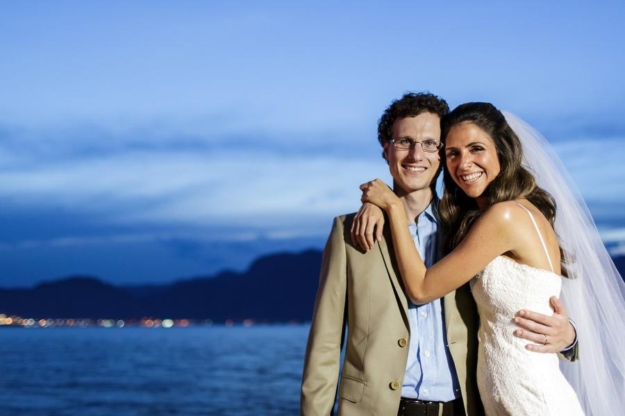 fotografia de casamento ilhabela sp 001
