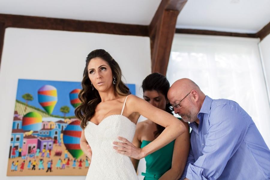 fotografia de casamento ilhabela sp 008