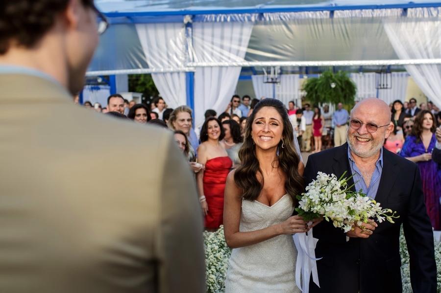 fotografia de casamento ilhabela sp 017