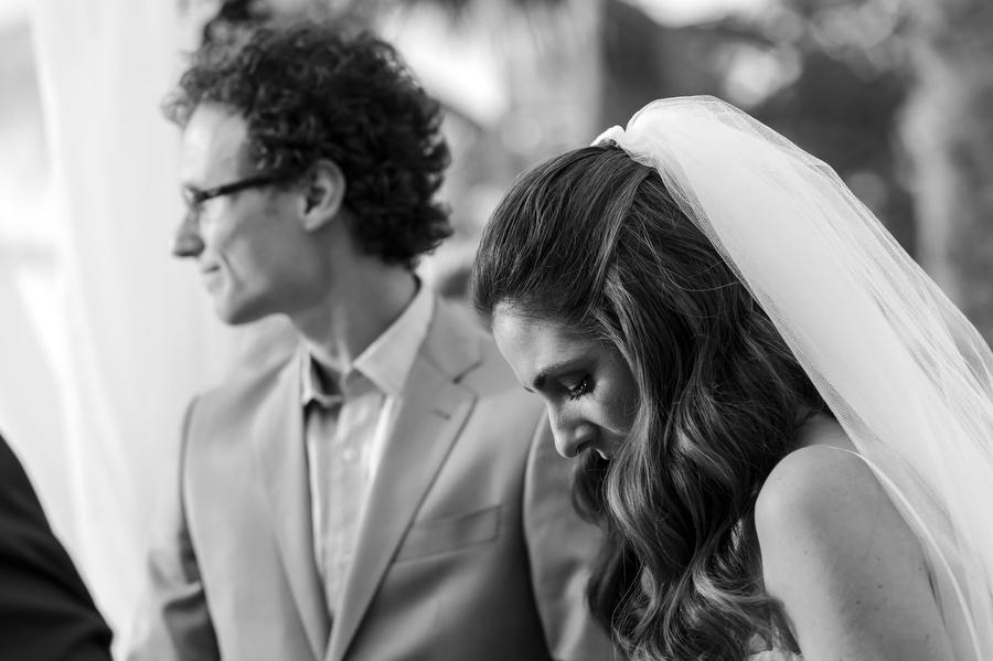 fotografia de casamento ilhabela sp 020