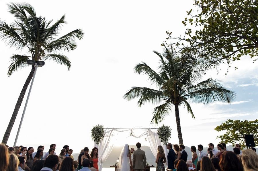 fotografia de casamento ilhabela sp 022