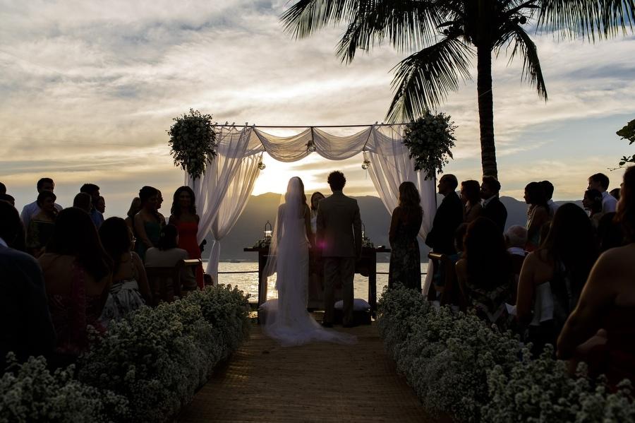 fotografia de casamento ilhabela sp 025