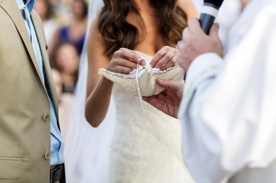 fotografia de casamento ilhabela sp 027