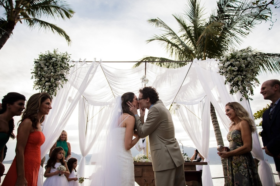 fotografia de casamento ilhabela sp 031