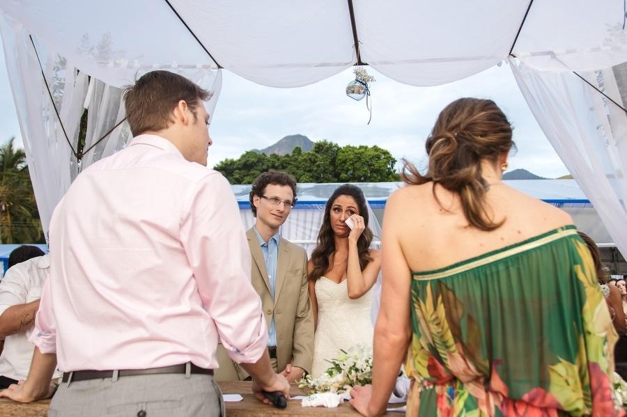 fotografia de casamento ilhabela sp 034
