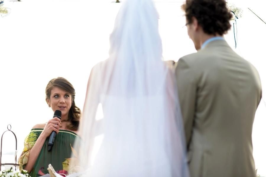 fotografia de casamento ilhabela sp 035