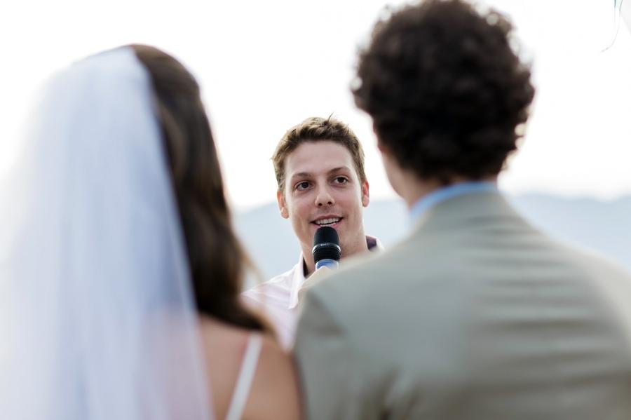 fotografia de casamento ilhabela sp 037