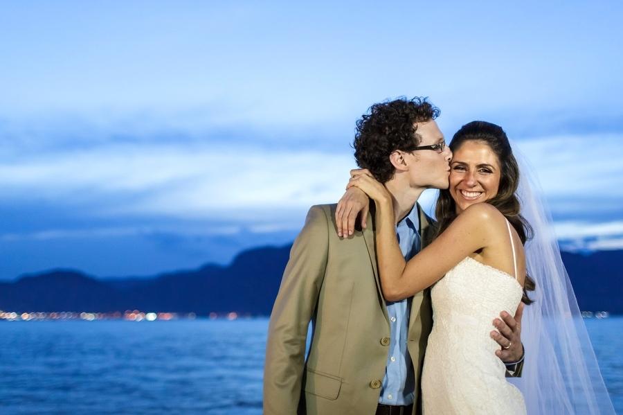fotografia de casamento ilhabela sp 043