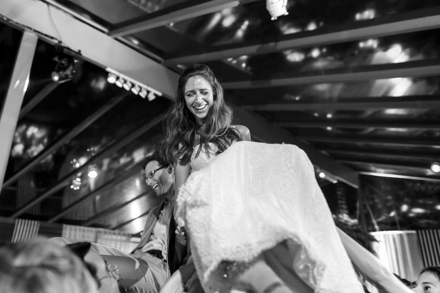 fotografia de casamento ilhabela sp 046