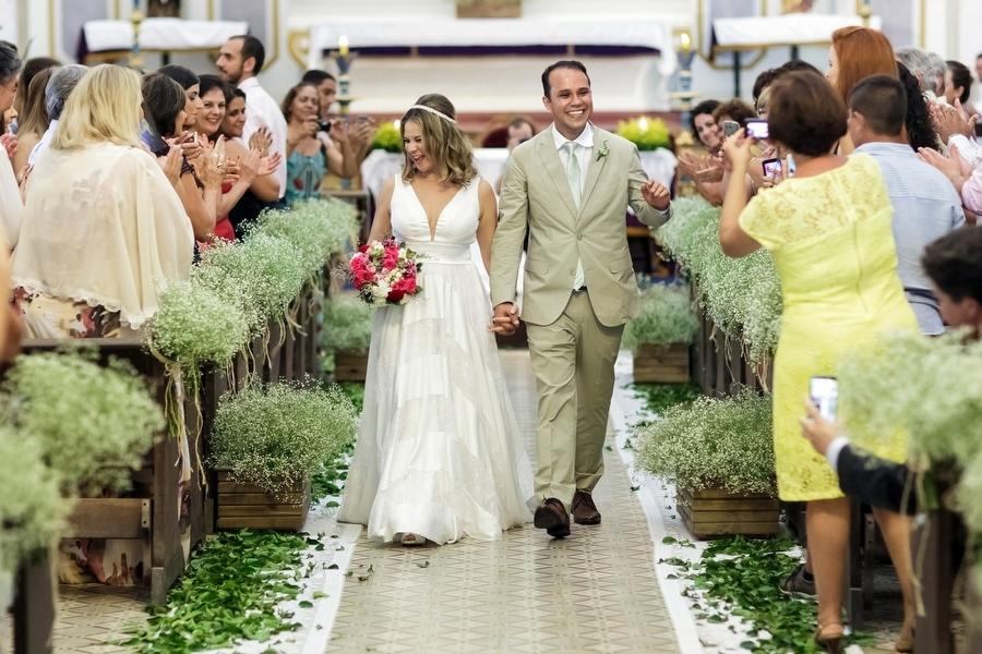 fotografia de casamento paraty rj 102