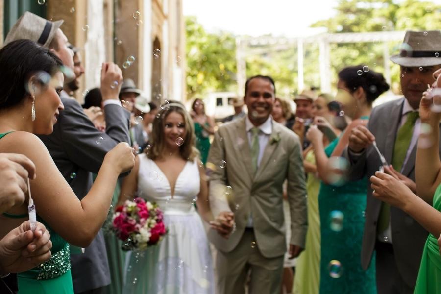 fotografia de casamento paraty rj 103