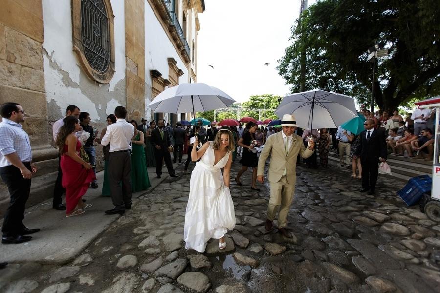 fotografia de casamento paraty rj 105