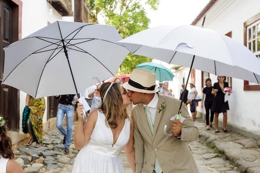fotografia de casamento paraty rj 106