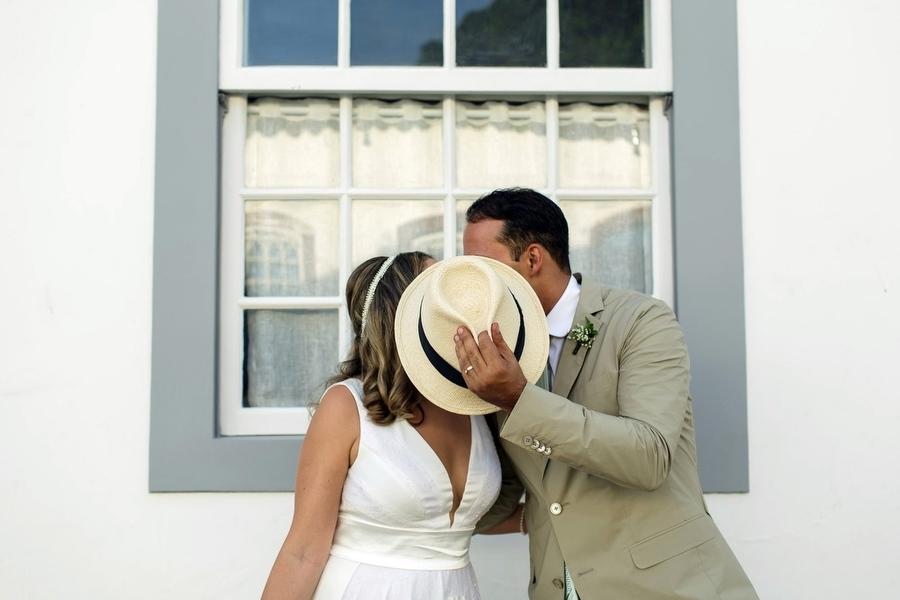 fotografia de casamento paraty rj 112