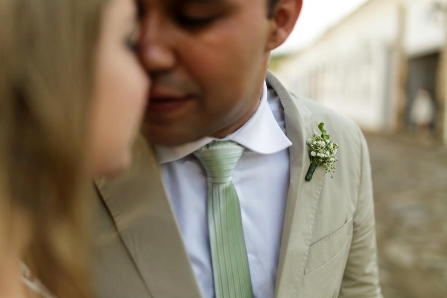 fotografia de casamento paraty rj 113