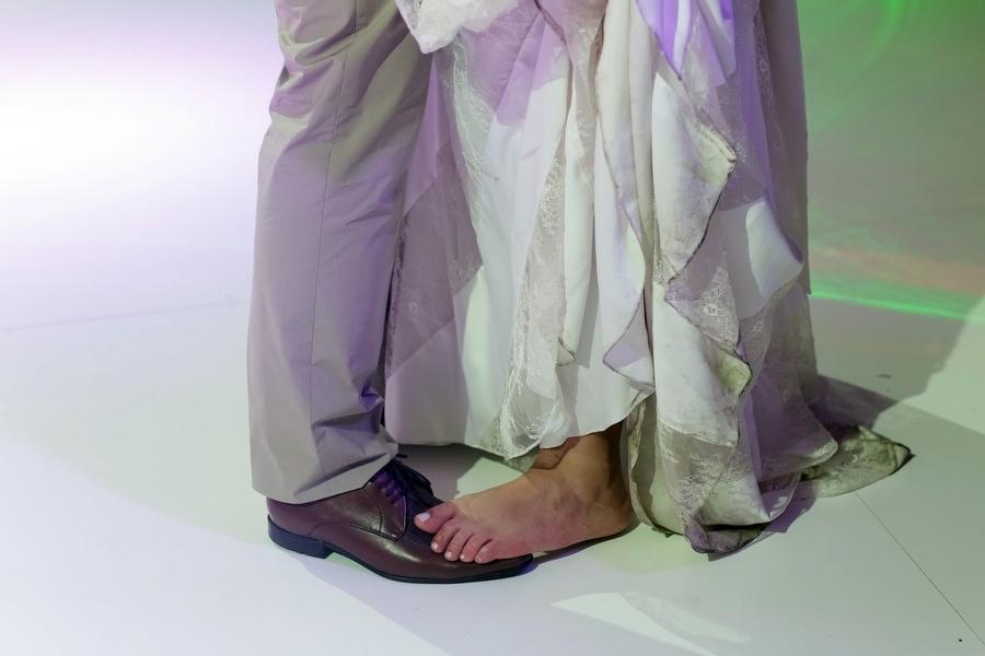 fotografia de casamento paraty rj 120