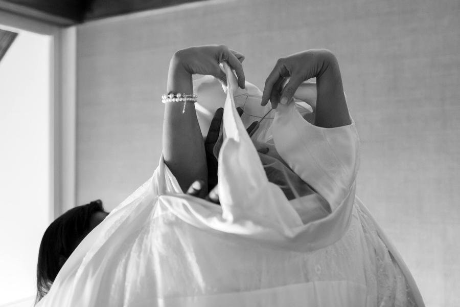 fotografia de casamento paraty rj 84