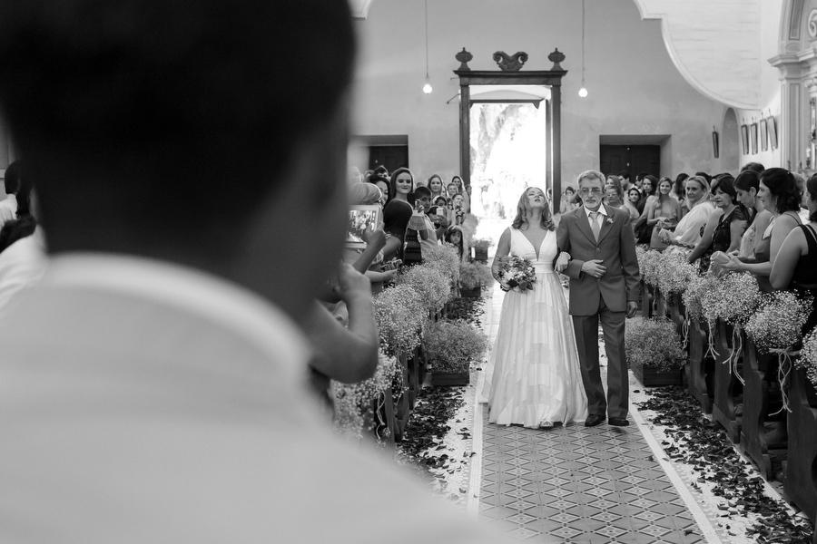 fotografia de casamento paraty rj 94