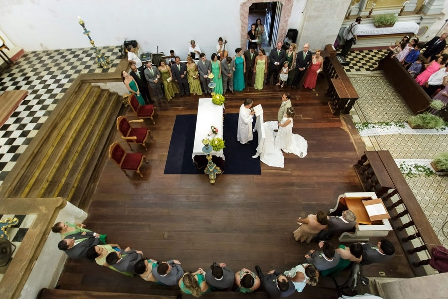 fotografia de casamento paraty rj 96