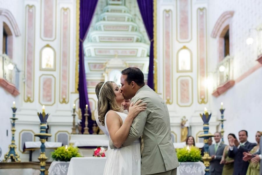 fotografia de casamento paraty rj 98