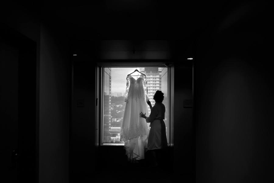 fotografo casamento capela do sion sp 02