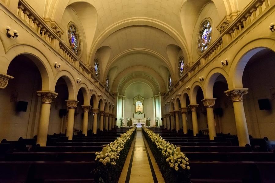 fotografo casamento capela do sion sp 16