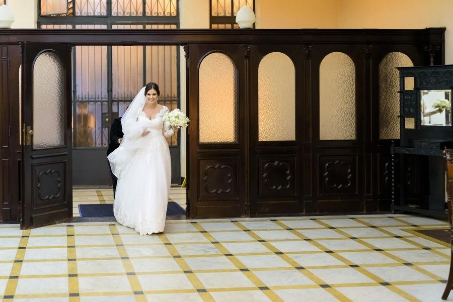 fotografo casamento capela do sion sp 21
