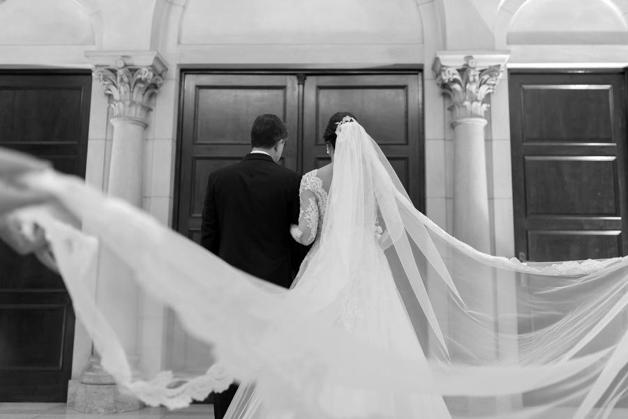 fotografo casamento capela do sion sp 22