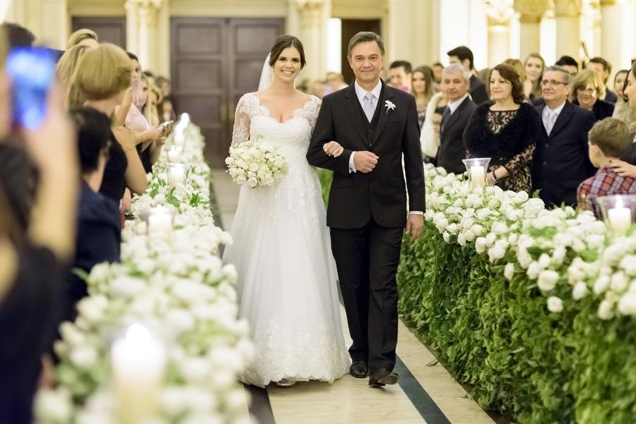 fotografo casamento capela do sion sp 24