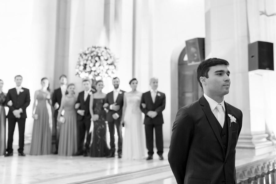 fotografo casamento capela do sion sp 25