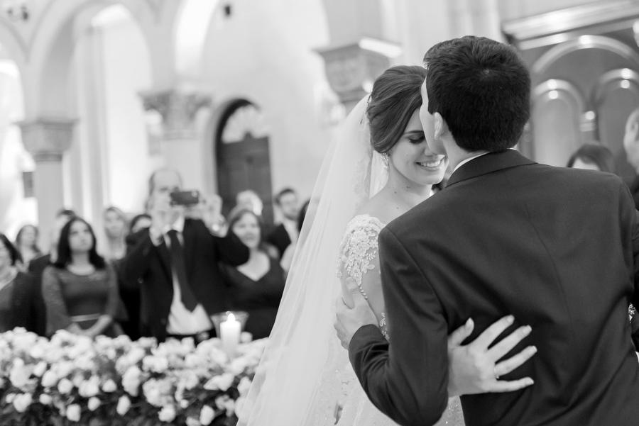 fotografo casamento capela do sion sp 26