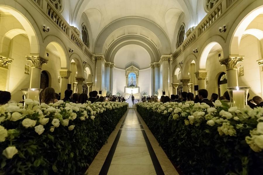 fotografo casamento capela do sion sp 27