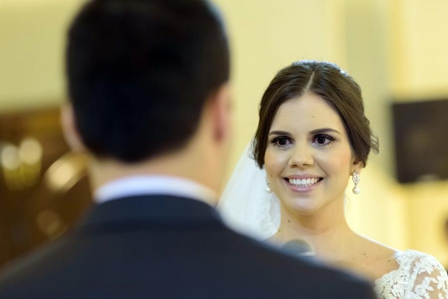 fotografo casamento capela do sion sp 29