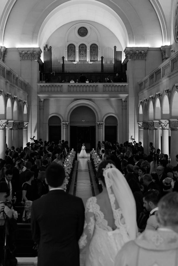 fotografo casamento capela do sion sp 30