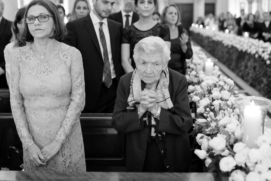 fotografo casamento capela do sion sp 34