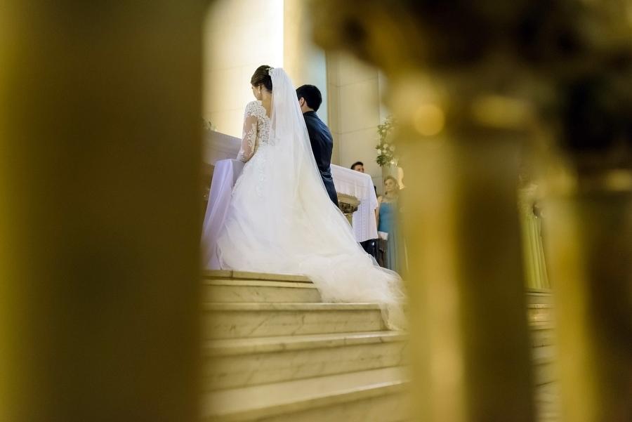 fotografo casamento capela do sion sp 35