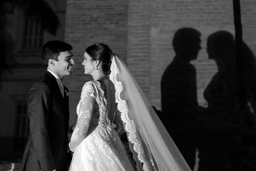 fotografo casamento capela do sion sp 40