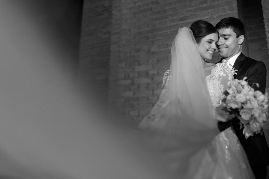 fotografo casamento capela do sion sp 41